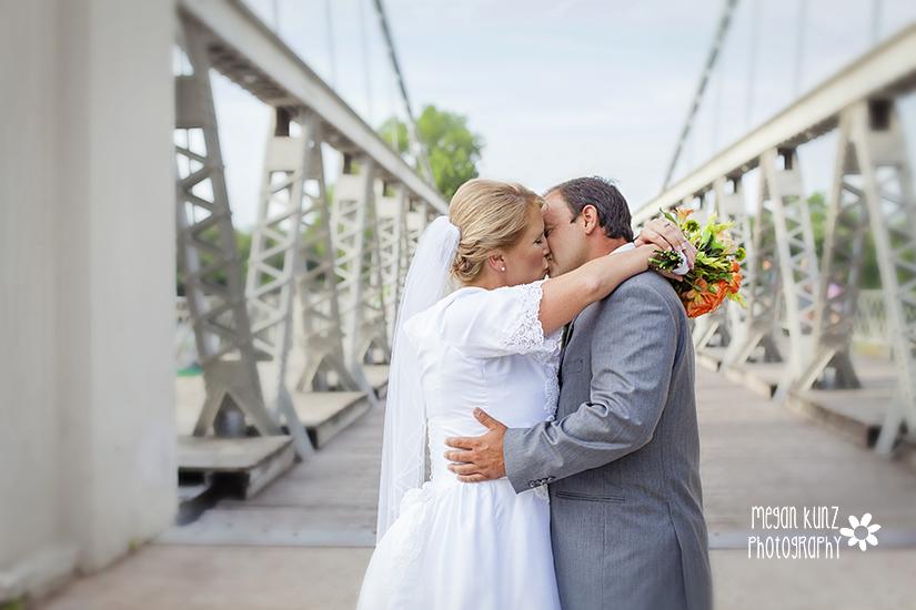 Waco Texas Photographer Megan Kunz Photography Williams Wedding_2550b