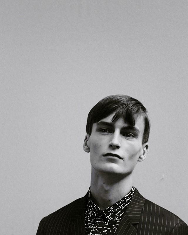 SS15 Paris Dior Homme305_Jack Chambers(dazeddigital.com)
