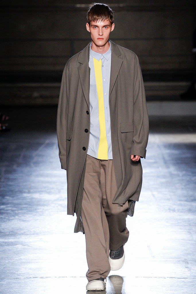 Adam Abraham3098_SS15 Paris Wooyoungmi(VOGUE)