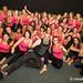 2014_07_13 Just Dance Gala Flic-Flac