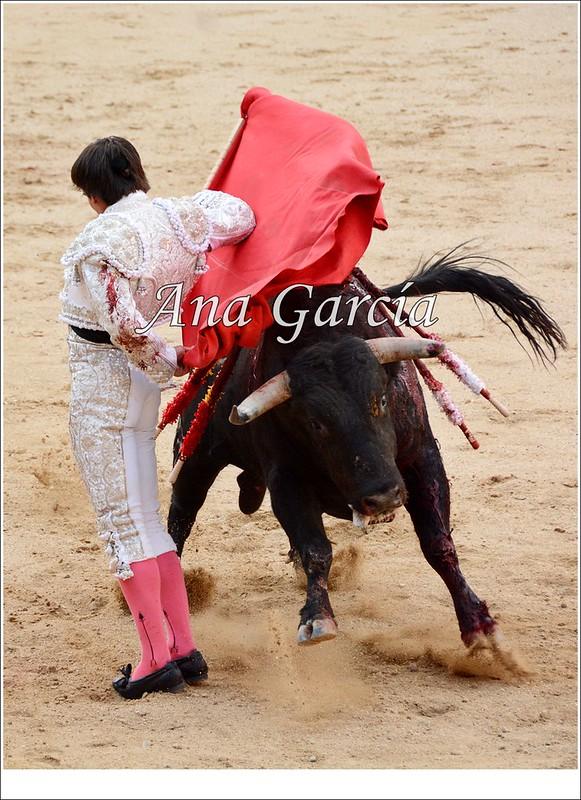 Gonzalo Caballero 12