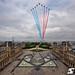 Bastille Day @ Paris / 2014 by A.G. Photographe