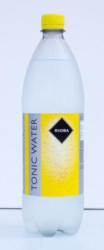 Rioba tonic