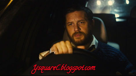 tom-hardy-stars-in-new-trailer-for-locke-watch-now-158059-a-1394177637-470-75 copy