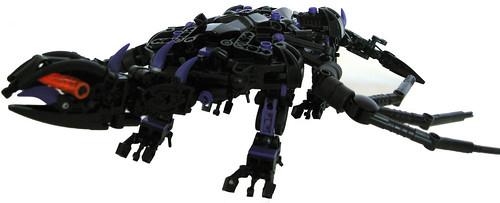 Shadow Dragon (3)