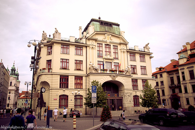 Praha-73