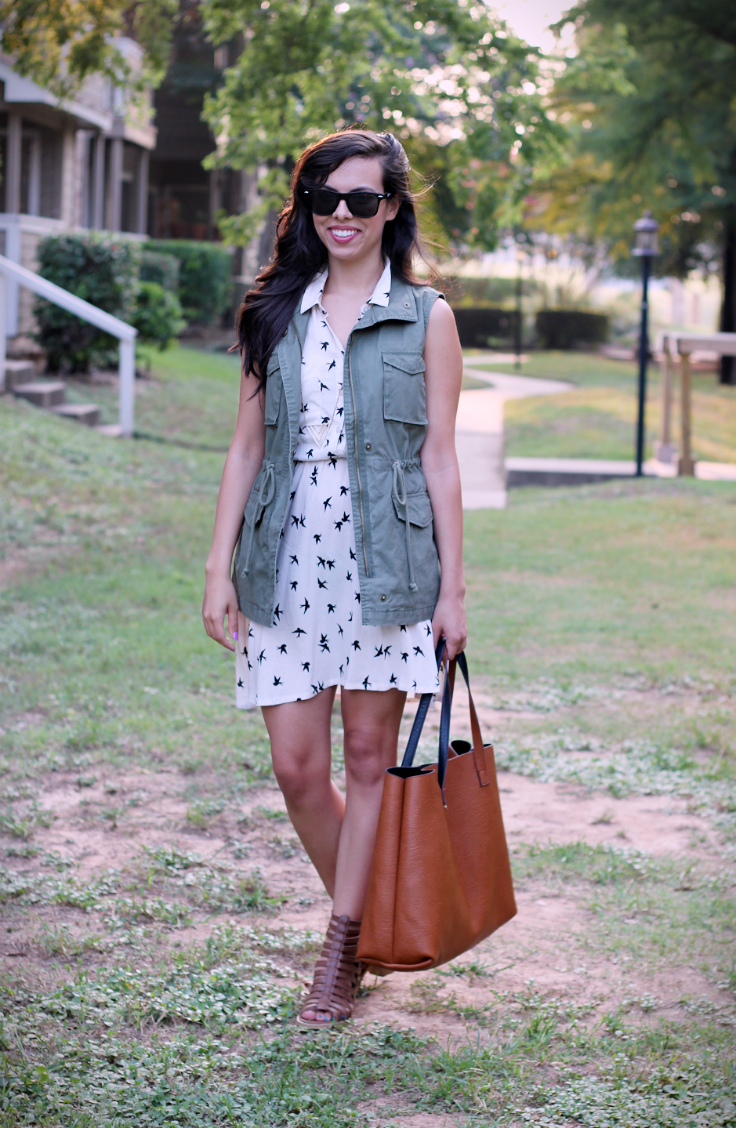 austin style blog, fall outfits in hot weather, austin texas style blogger, austin fashion blogger, austin texas fashion blog