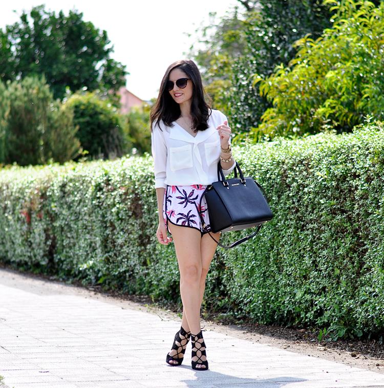 Palm Shorts_02