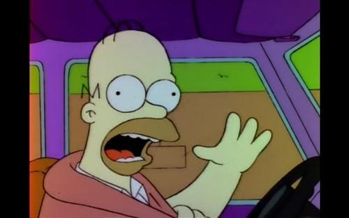 Duff Gardens hoorah!