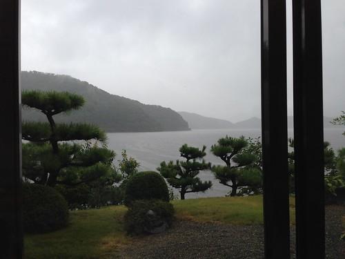 drivein-yoshida-scenery