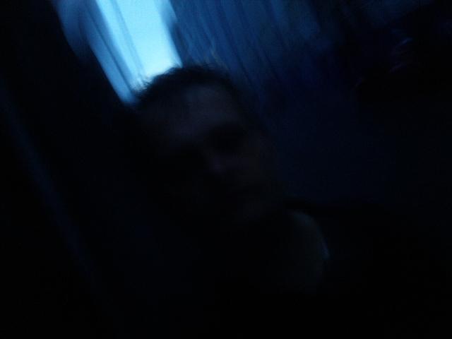 PIC_4093
