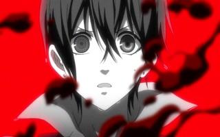 Kuroshitsuji Episode 6 Image 9