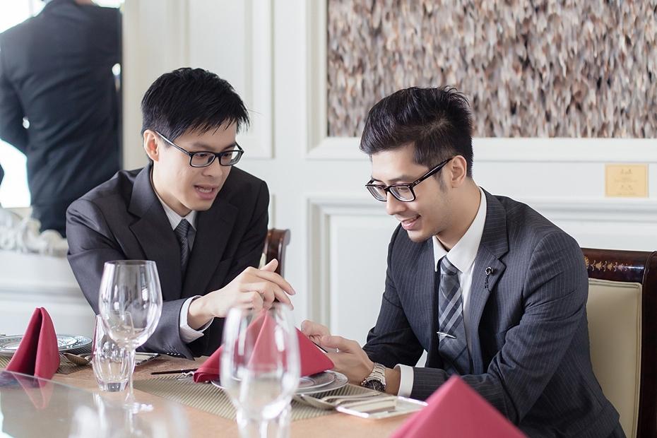 婚禮攝影,台北101,taipei101,頂鮮101,台北婚攝,優質婚攝推薦,婚攝李澤,宜蘭婚攝_021