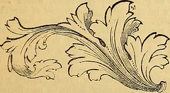 "Image from page 70 of ""The Decorator's assistant"" (1847)"