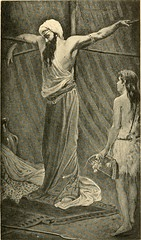 "Image from page 36 of ""Saul"" (1901)"