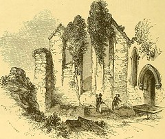 Lough Carra