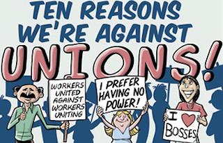 08_10_Reasons_Cartoon