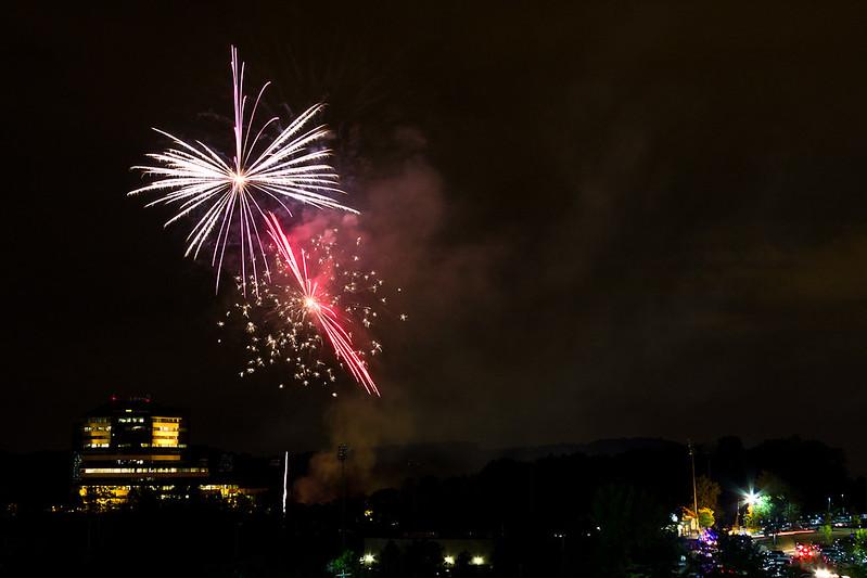 Fireworks_Jackals-5102