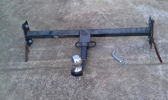 MM Trailer Hitch 4