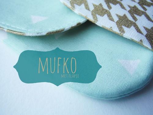 Mufko F00