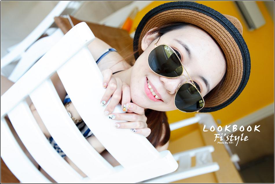 IMG_8749_副本