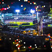 Fenway Park by TomBerrigan