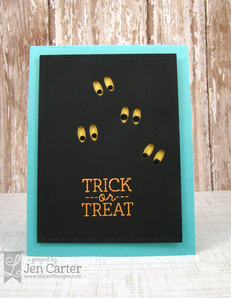 Trick or Treat Eyes 3 WM