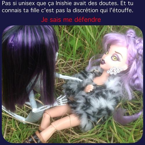 [ famille Mortemiamor ] tranches de vie - Page 68 14887433177_9e6a3fec24