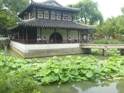 Jiangsu-Suzhou-Jardin Administrateur (13)