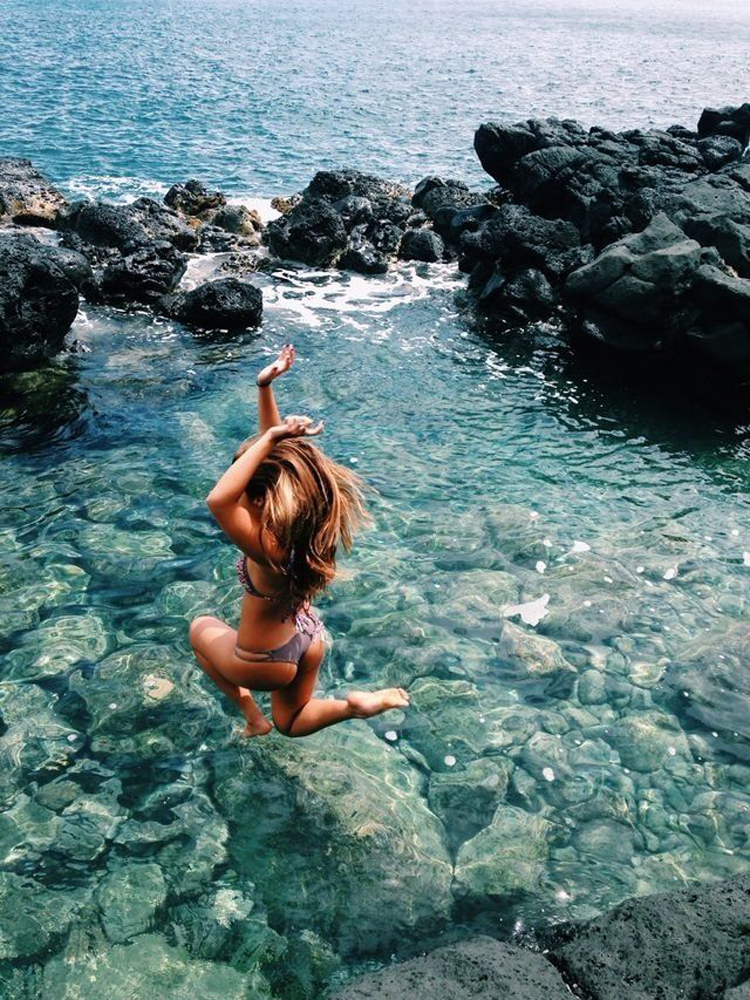 Summer Inspiration_06