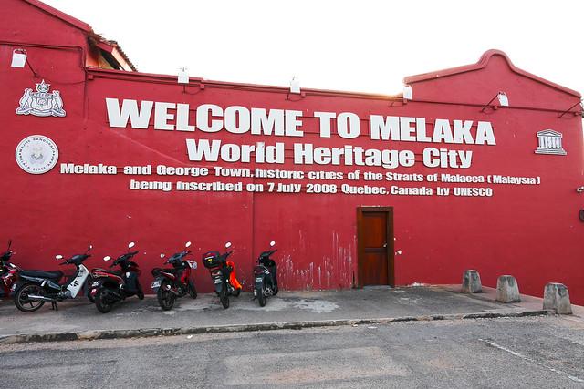 Melaka Trip_day1_57