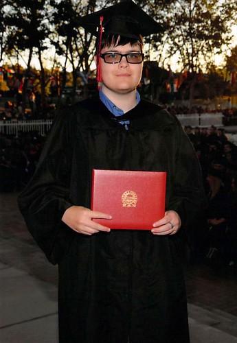 Paul.Graduation3.June2014