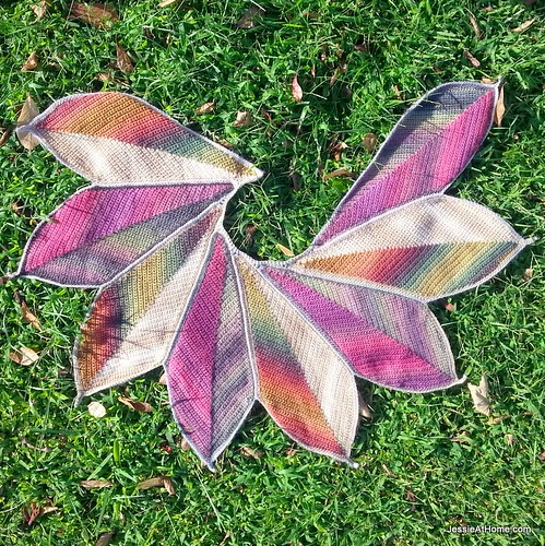 Fall-Leaves-Wrap-Take-2-Flat-on-Grass