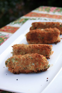 glamorgan sausages1