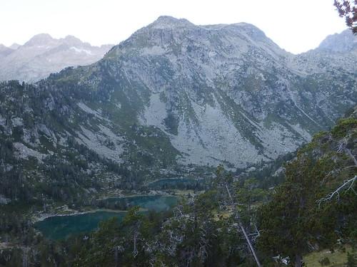Lac du Gourg de Rabas 049