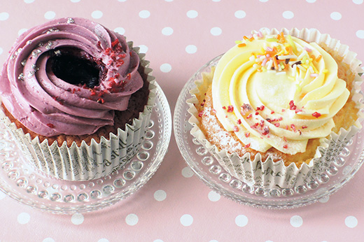 uchicafe_cupcake_1