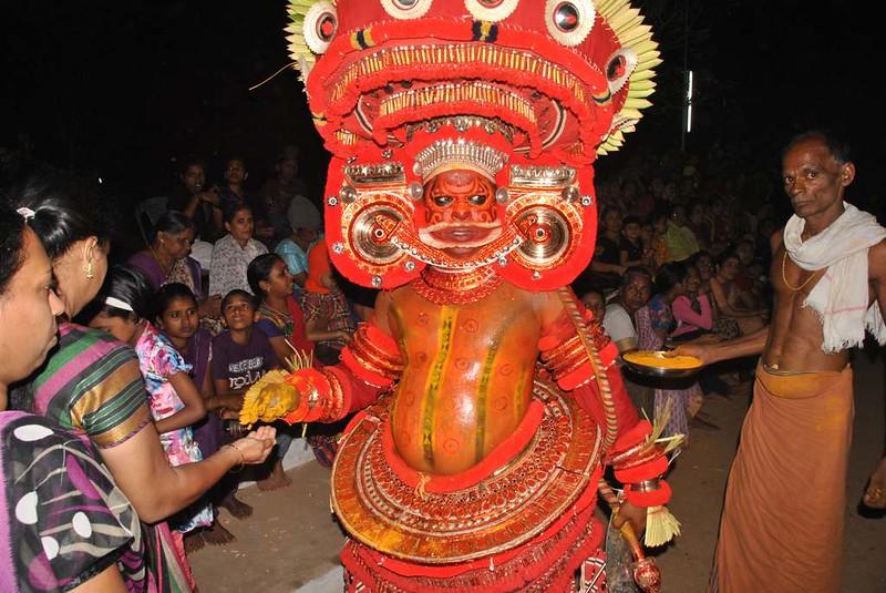 14 Totaima (Kerala) (8)