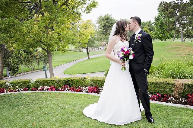 riohondawedding15