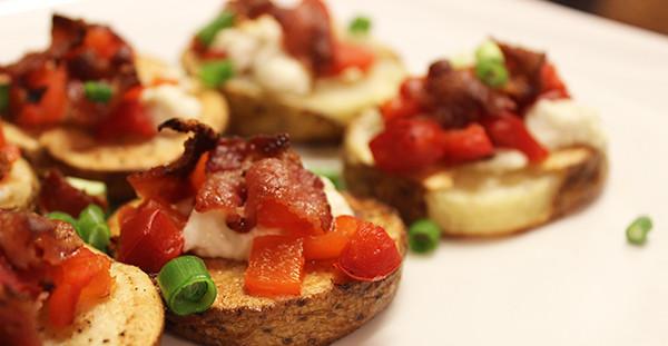 potato-crostini-final