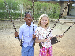 Hillcrest-School_Nigeria_2005_Elizabeth-Macintosh