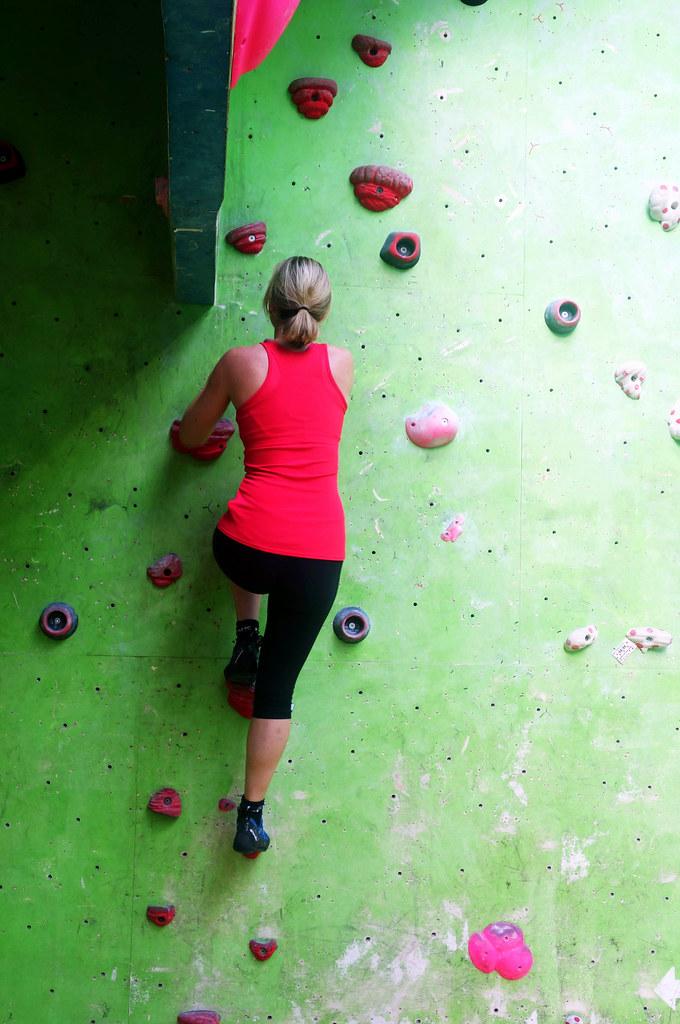 Castle climb (14)