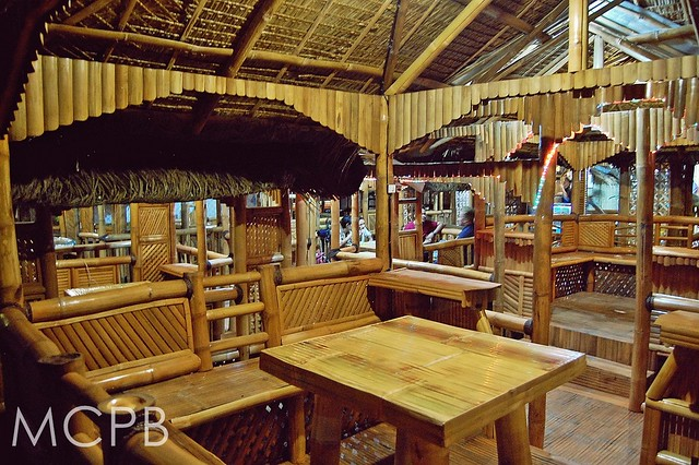 Payag Beach Resort Camotes Room Rates