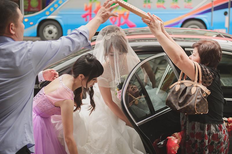 15006944168_3dd98f50c1_b- 婚攝小寶,婚攝,婚禮攝影, 婚禮紀錄,寶寶寫真, 孕婦寫真,海外婚紗婚禮攝影, 自助婚紗, 婚紗攝影, 婚攝推薦, 婚紗攝影推薦, 孕婦寫真, 孕婦寫真推薦, 台北孕婦寫真, 宜蘭孕婦寫真, 台中孕婦寫真, 高雄孕婦寫真,台北自助婚紗, 宜蘭自助婚紗, 台中自助婚紗, 高雄自助, 海外自助婚紗, 台北婚攝, 孕婦寫真, 孕婦照, 台中婚禮紀錄, 婚攝小寶,婚攝,婚禮攝影, 婚禮紀錄,寶寶寫真, 孕婦寫真,海外婚紗婚禮攝影, 自助婚紗, 婚紗攝影, 婚攝推薦, 婚紗攝影推薦, 孕婦寫真, 孕婦寫真推薦, 台北孕婦寫真, 宜蘭孕婦寫真, 台中孕婦寫真, 高雄孕婦寫真,台北自助婚紗, 宜蘭自助婚紗, 台中自助婚紗, 高雄自助, 海外自助婚紗, 台北婚攝, 孕婦寫真, 孕婦照, 台中婚禮紀錄, 婚攝小寶,婚攝,婚禮攝影, 婚禮紀錄,寶寶寫真, 孕婦寫真,海外婚紗婚禮攝影, 自助婚紗, 婚紗攝影, 婚攝推薦, 婚紗攝影推薦, 孕婦寫真, 孕婦寫真推薦, 台北孕婦寫真, 宜蘭孕婦寫真, 台中孕婦寫真, 高雄孕婦寫真,台北自助婚紗, 宜蘭自助婚紗, 台中自助婚紗, 高雄自助, 海外自助婚紗, 台北婚攝, 孕婦寫真, 孕婦照, 台中婚禮紀錄,, 海外婚禮攝影, 海島婚禮, 峇里島婚攝, 寒舍艾美婚攝, 東方文華婚攝, 君悅酒店婚攝, 萬豪酒店婚攝, 君品酒店婚攝, 翡麗詩莊園婚攝, 翰品婚攝, 顏氏牧場婚攝, 晶華酒店婚攝, 林酒店婚攝, 君品婚攝, 君悅婚攝, 翡麗詩婚禮攝影, 翡麗詩婚禮攝影, 文華東方婚攝