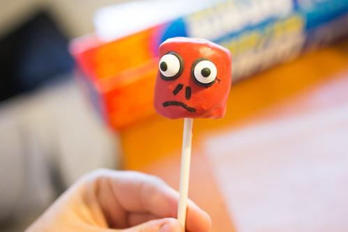 Red Skull Marshmallow Pops-10.jpg