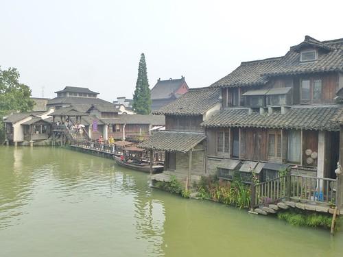 Zhejiang-Wuzhen-Canal (36)