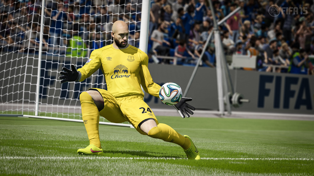 fifa15_ps4_nextgengoalkeeper_timhoward_save_wm