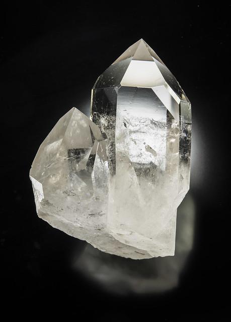 quartz_2
