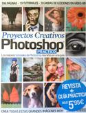 Proyectos Creativos de Photoshop Práctico
