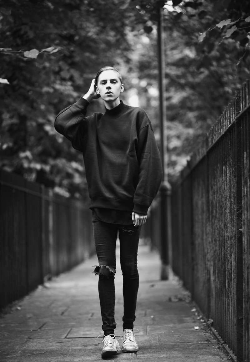mikkoputtonen_fashionblogger_outfit_acnestudios_shopbop_solestruck_1_web