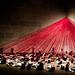 Chiharu Shiota - Perspectives